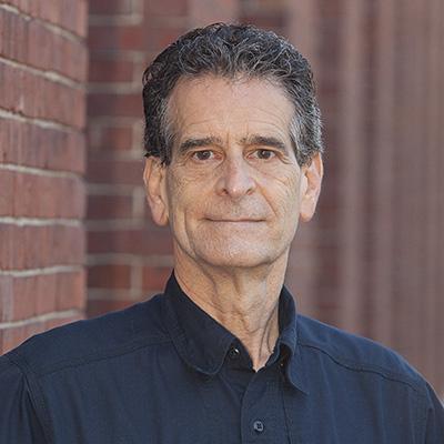 Dean Kamen, FIRST Founder