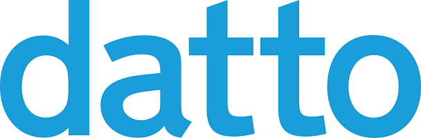 Datto Crown Supplier FIRST Robotics Competition