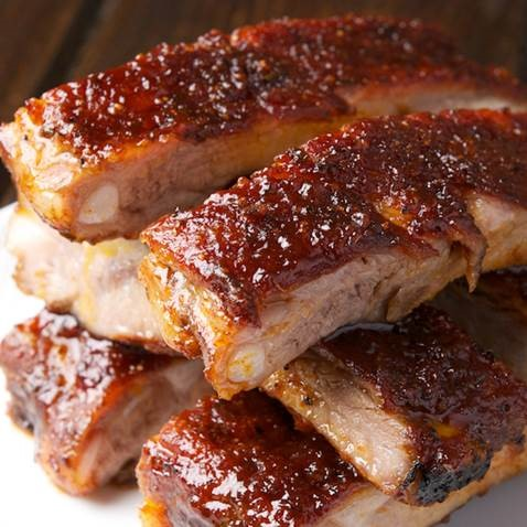 St. Louis Preliminary Schedule BBQ