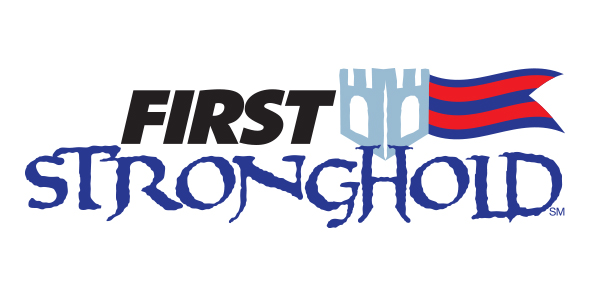 stronghold frc 2016 rules for dating