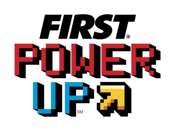 Image result for first power up