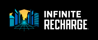 INFINITE RECHARGE FIRST Robotics Competition