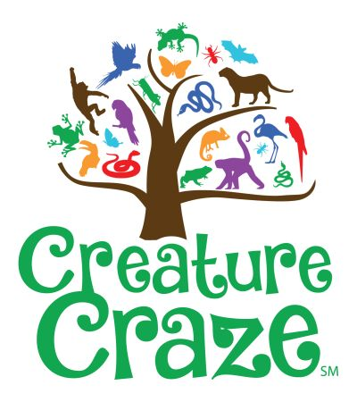 http://www.firstinspires.org/sites/default/files/uploads/resource_library/jrfll/creature-craze-logo.jpg