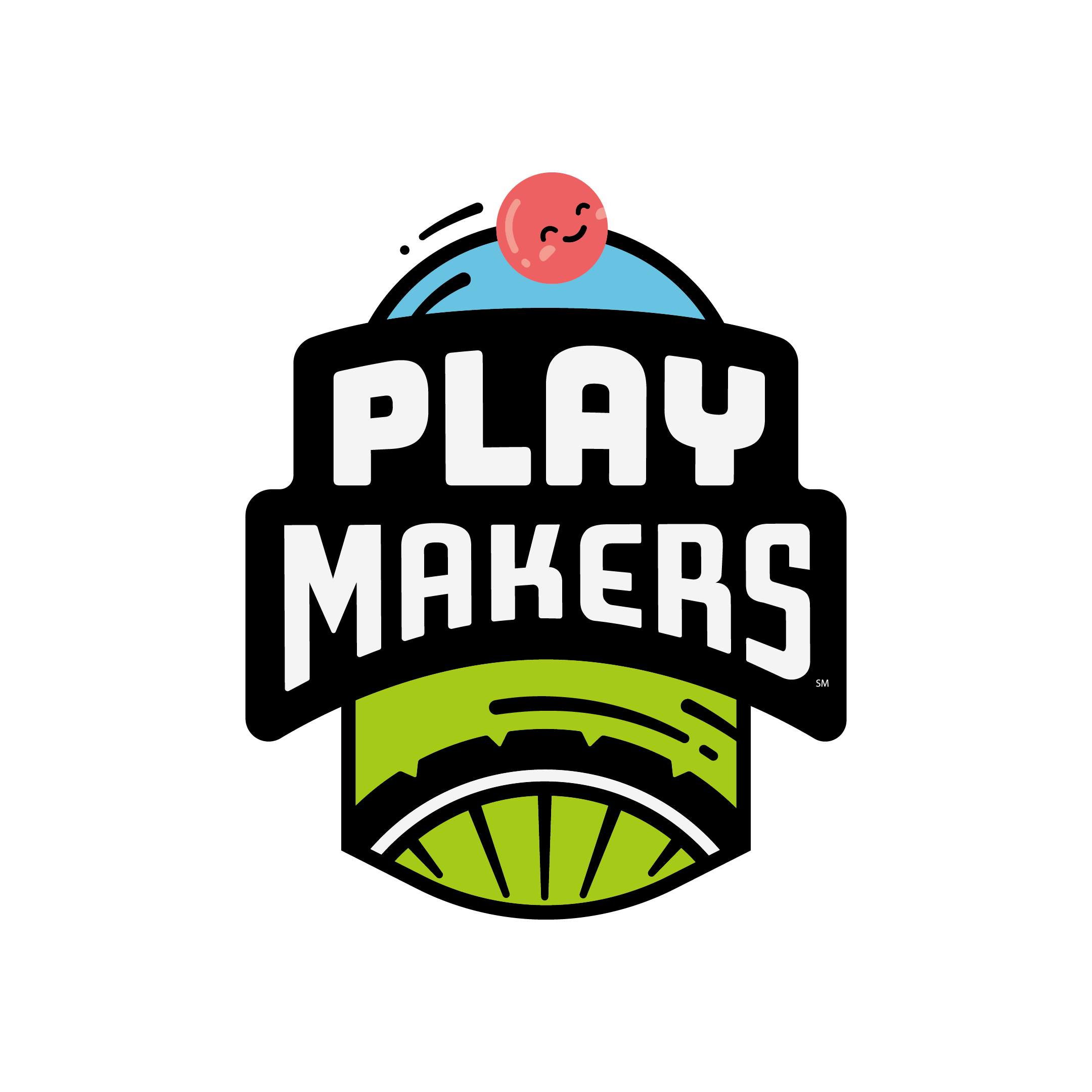 playmakers-fullcolor1.png