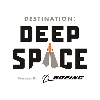 DESTINATION: DEEP SPACE Presented by The Boeing Company - Game ... on first robotics circuit diagrams, first robotics parts, frc pneumatics diagram, first robotics designs, first robotics wheels, first robotics pneumatics wiring, first robotics chassis, first robotics pneumatic systems, first robotics safety, first robotics electrical,