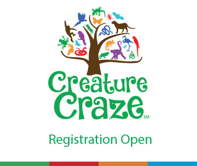 Creature Craze