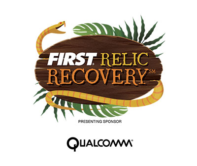 FTC RELIC RECOVERY