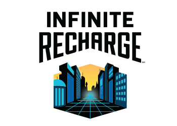 Image result for Infinite Recharge