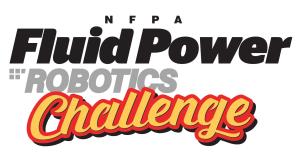 Fluid Power Robotics Challenge logo